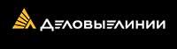 logo_jpg_black1