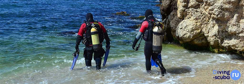 diving-krym-vxod