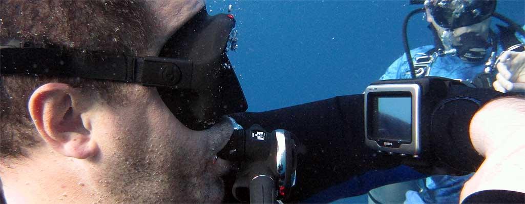diver010
