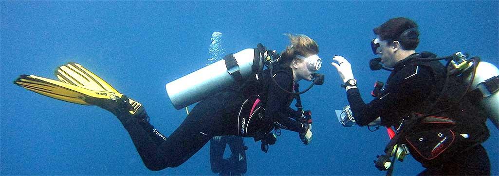 diver2012
