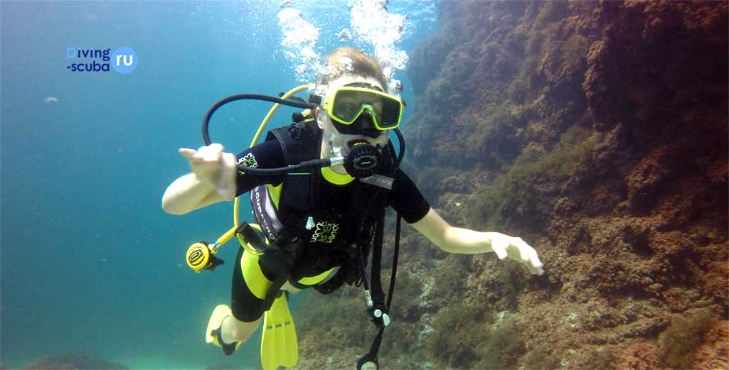 diving-ceny-01