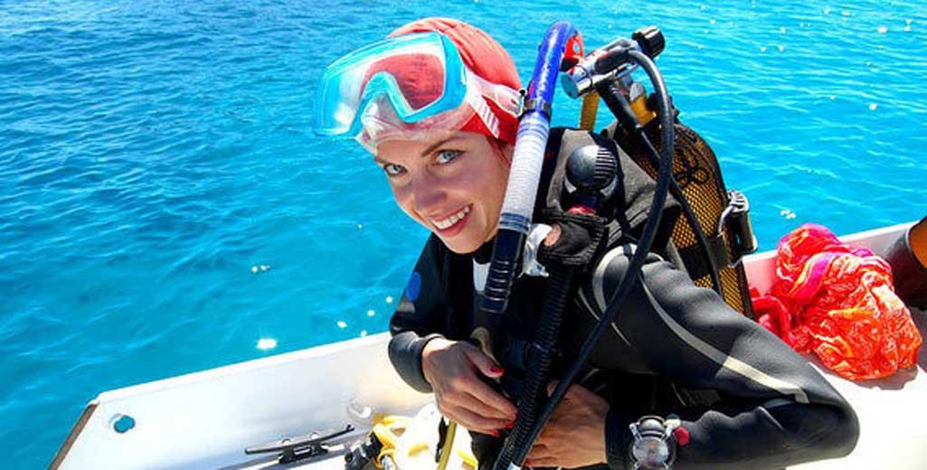 diving-krym