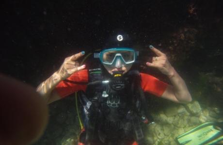 www-diving-scuba-ru2013-07-20-13_41_01