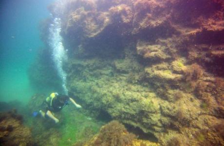www-diving-scuba-ru2013-08-12-10_38_10-copy