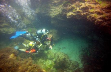 www-diving-scuba-ru2013-08-12-14_49_46-copy