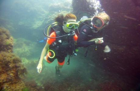 www-diving-scuba-ru2013-08-12-14_50_36-copy