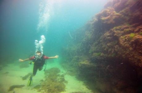 www-diving-scuba-ru2013-08-12-14_54_21-copy
