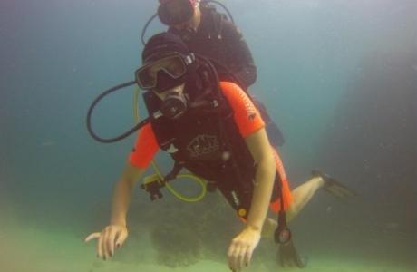 www-diving-scuba-ru2013-08-25-14_19_22
