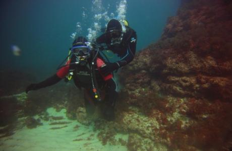 www-diving-scuba-ru_2013-10-11_11_00_49