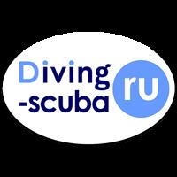 diving-scuba.ru
